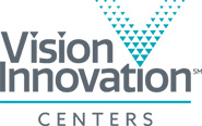 Vision Innovation Partners logo