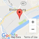 Bloomsburg Office