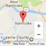 Nanticoke Office