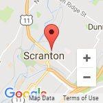 Scranton Office