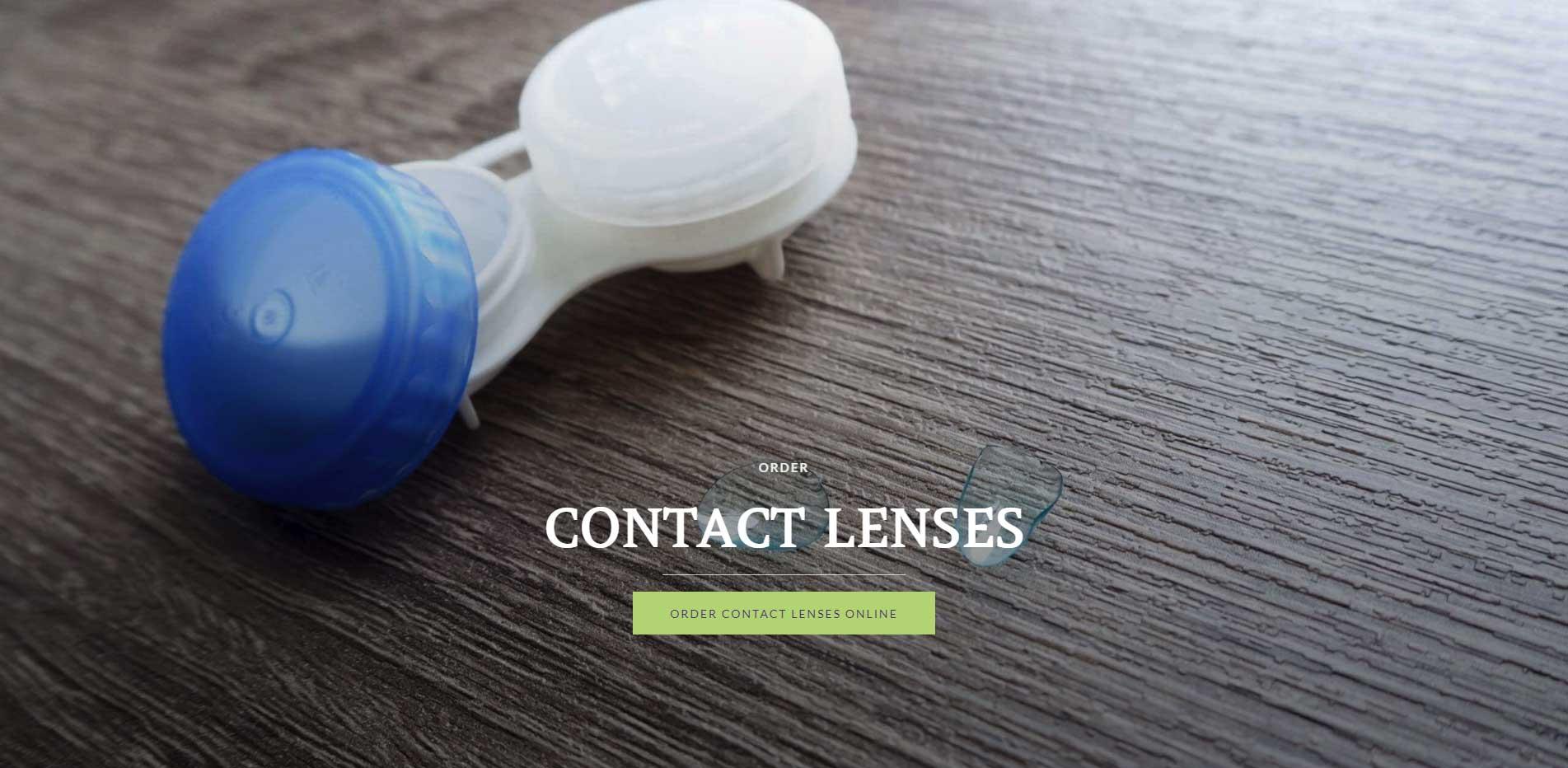 LASIK Wilkes-Barre | Eye Doctor Scranton | Eye Care Specialists