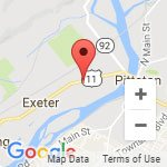 West Pittston Location