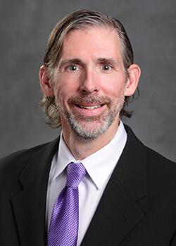 Dr. McGraw