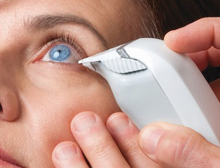 Tear Lab Kingston | Dry Eye Treatment Wilkes-Barre