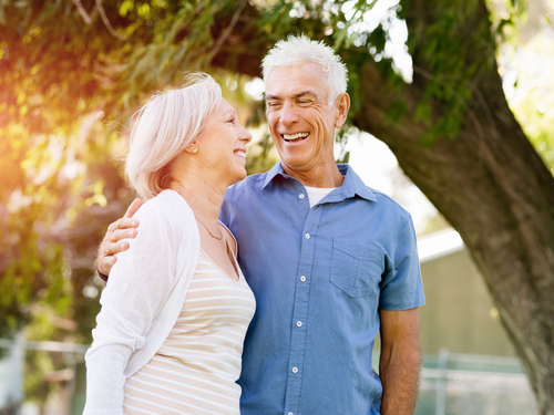 4 Loving Ways To Care For A Family Member With Cataracts