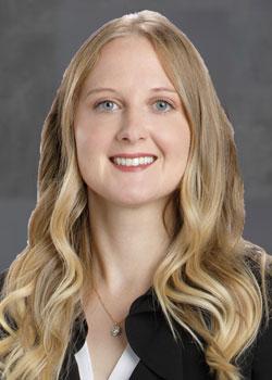 Kathleen Tanner, O.D.