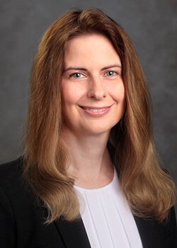 Nicole M. Schwartz, O.D.